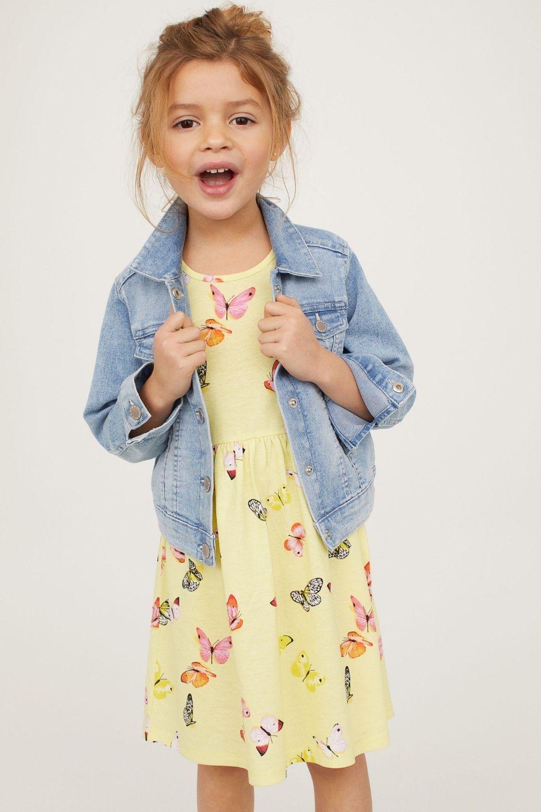 a6e67e5990 H&M Dresses #eBay Clothes, Shoes & Accessories | Beauty & Fashion ...