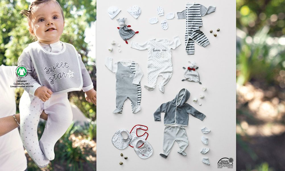 Baby Model Mieke B For C A Baby Catalogue Baby Models Model Agency Model