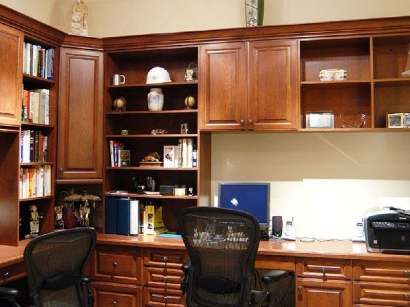 home office decorating ideas nyc. Home Office Decorating Ideas Furniture - Google Search Nyc E