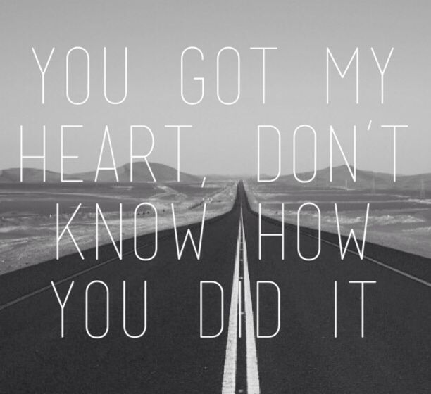 ariana grande lyrics tumblr - Google Search   Pensamientos ... Ariana Grande Lyrics Tumblr