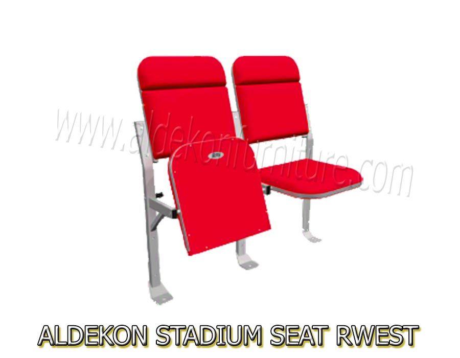 Fine Stadium Seat Arena Tribune Chairs In 2019 Chair Ibusinesslaw Wood Chair Design Ideas Ibusinesslaworg