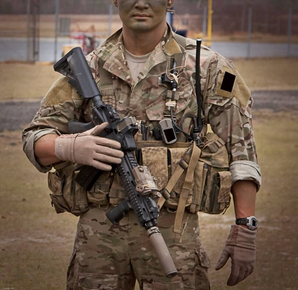 Pin de ulf en Operator | Tactical gear, Army green beret y