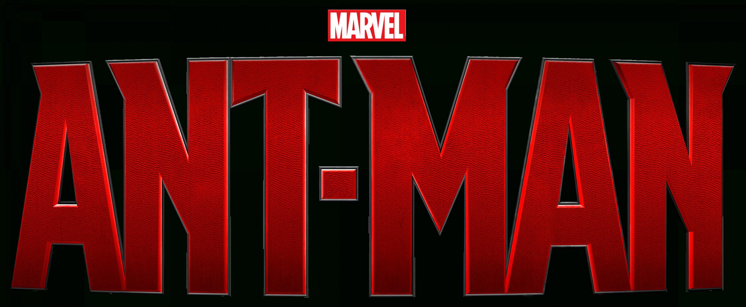 10 Ant Man Logo Png Logos Man Logo Logo Images