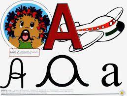 BAIXAR EM DOC. DO WORD  apostila alfabetizaçao completa método fônico - 79...