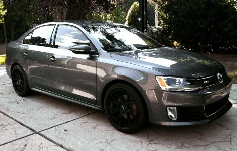 vw jetta black projects   cars dream cars luxury cars