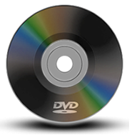 Expression Web Training - for Beginners dvds only $39! Go to www.expression-web-tutorial.com/Buy_Expression_Web_Video_Tutorials_CD.html