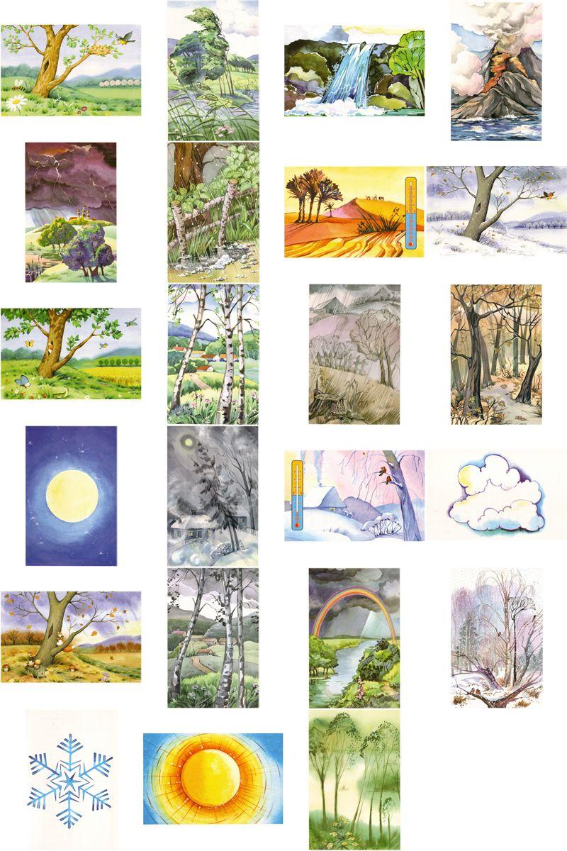 Картинки весна лета на монитор годами