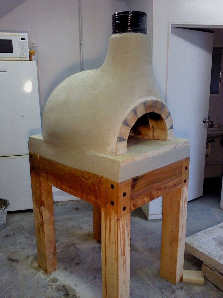 Pizza Oven Wood Base Pizza Oven Build A Pizza Oven Pizza Oven Outdoor Kitchen