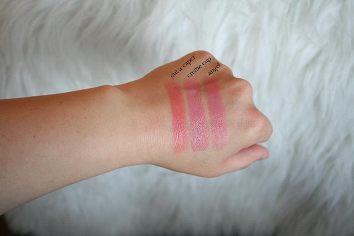 My MAC Lipstick Collection 2015 Mac lipstick collection