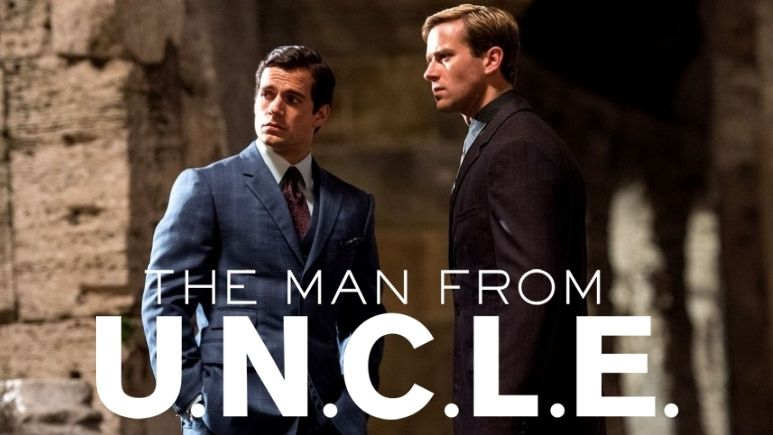Do You Want To Watch Uncle Movie Netflix But Can T Find It Then No Need To Worry About It In This Quick Article I M In 2021 The Man From Uncle