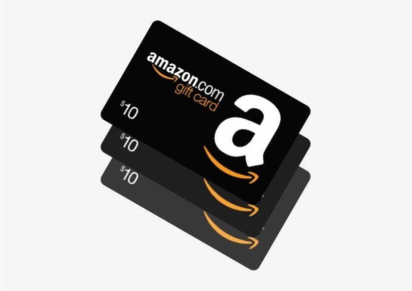 Photo of Amazon Gift Card – Free Amazon Gift Card Codes –