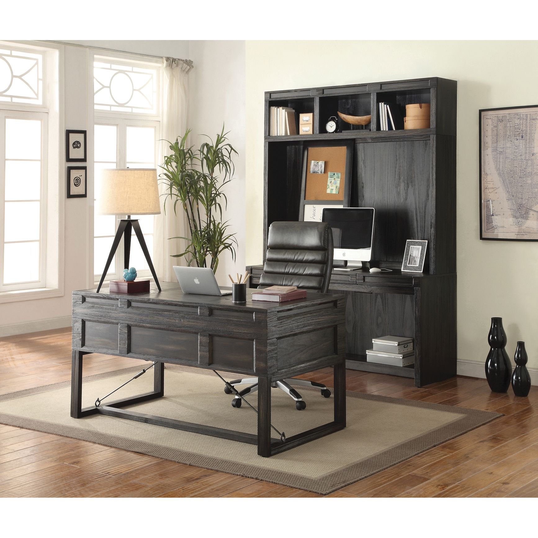 Awesome Cosco Home & Office Products