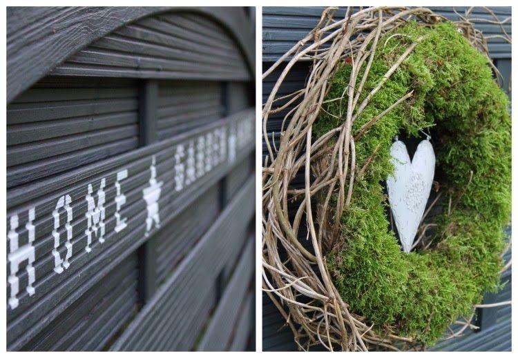 Garten und Kreatives: Endlich!!!!...Mein Highlight... | Garten ...