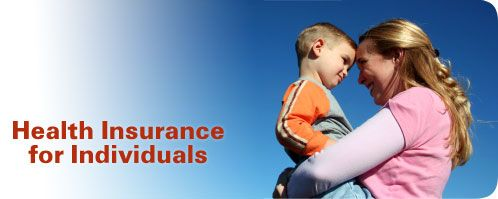 Individual Health Insurance >> Need Help With Individual Health Insurance Individual Family