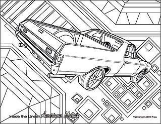 70 chevy el camino ss 454 coloring page download signup for access Chris Craft Hercules Engines 70 chevy el camino ss 454 coloring page download signup for access to free downloads and promotions