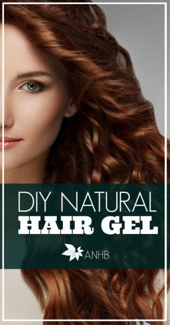 Do it yourself natural hair gel this is genius cant wait to try do it yourself natural hair gel this is genius cant wait to try it solutioingenieria Choice Image