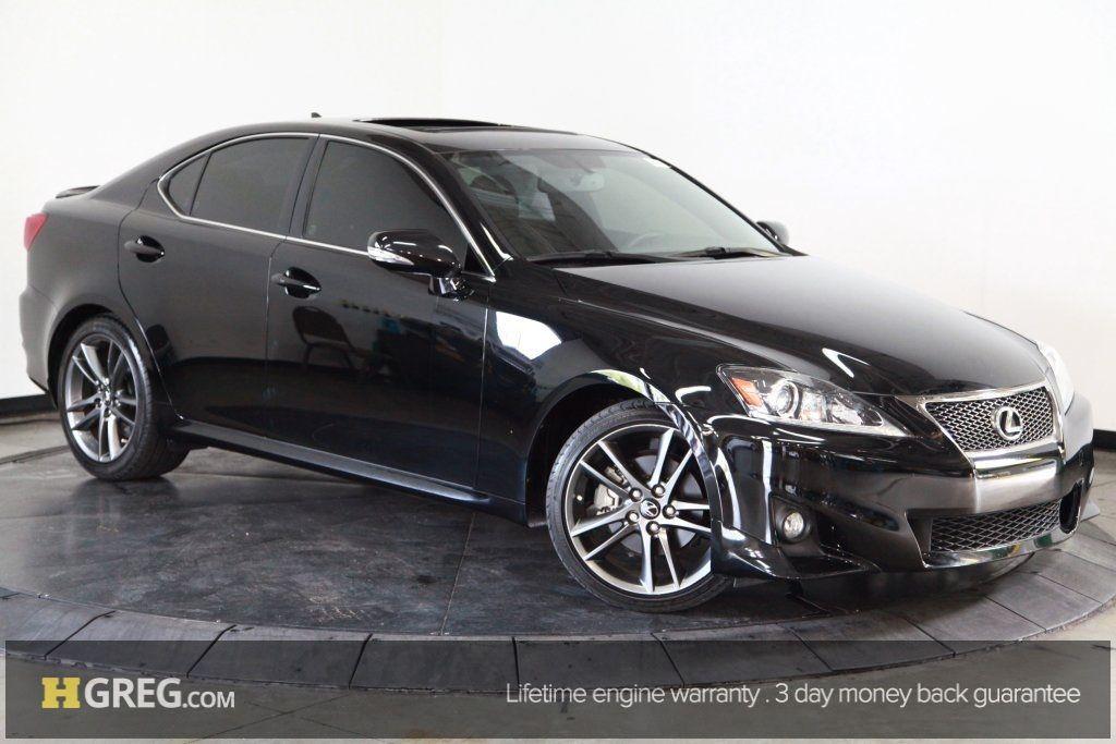 2012 Lexus Is 250 Cars Cars For Sale Lexus Is250