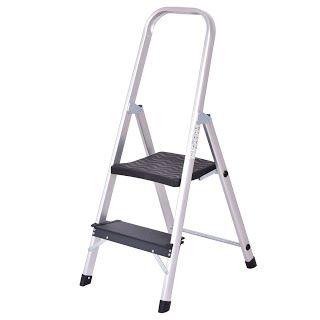 Lightweight Step Ladder Amazon