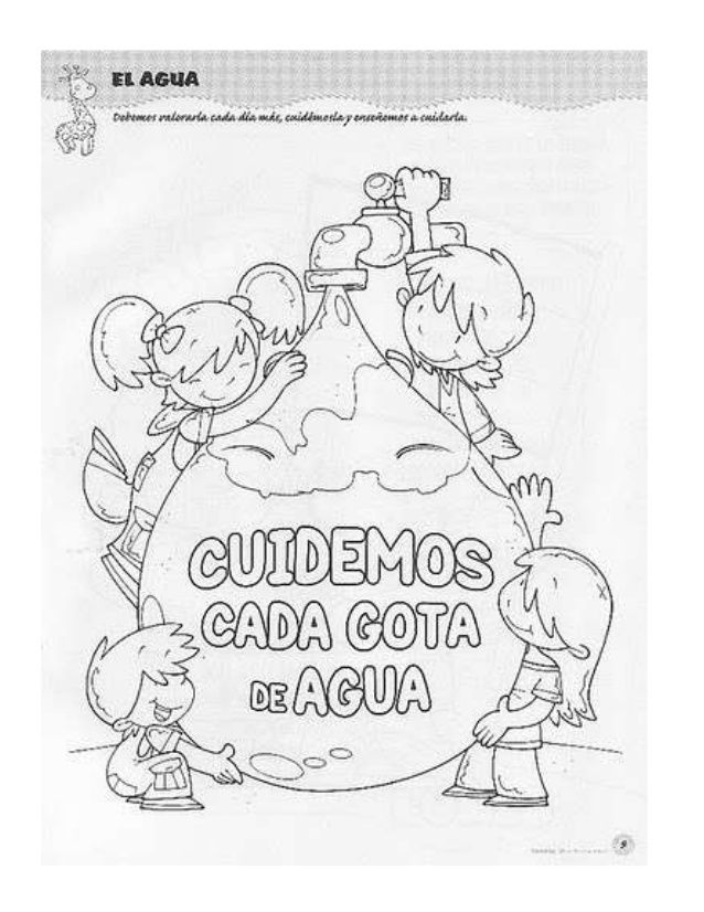 Dibujos Periodico Mural De Marzo Clip Art Borders Kids Art Projects Clip Art