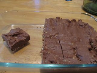 Arbonne Protein Bars Taste Like The Old No Bake Cookie Recipe With Oats And Pb Arbonne