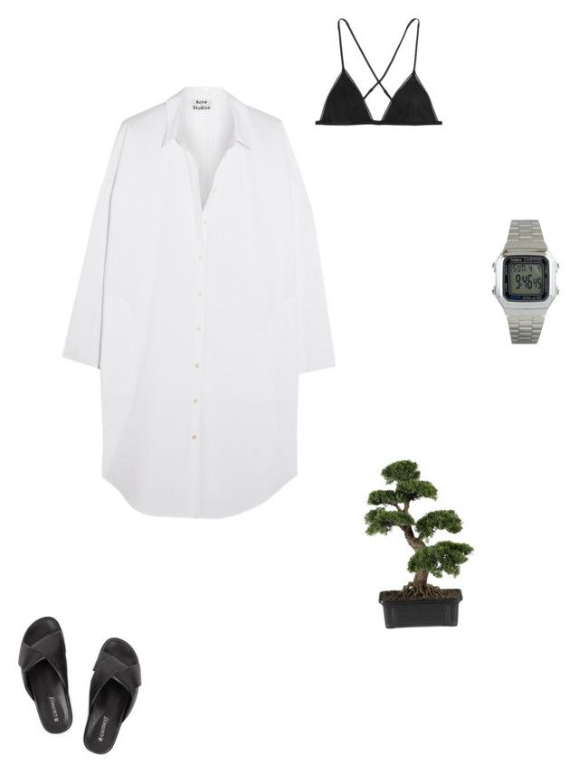 """""""////"""" by queenmillie on Polyvore"""