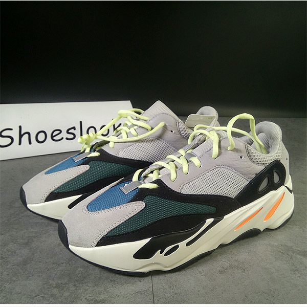cabbd68da Adidas Yeezy Boost 700 Daddy shoes