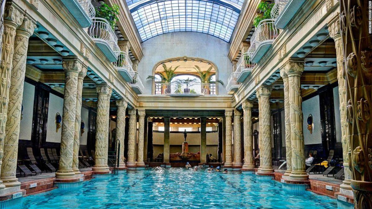 939f0e70308505adba55d497e3c6bec2 - City Gardens Hotel And Wellness Budapest