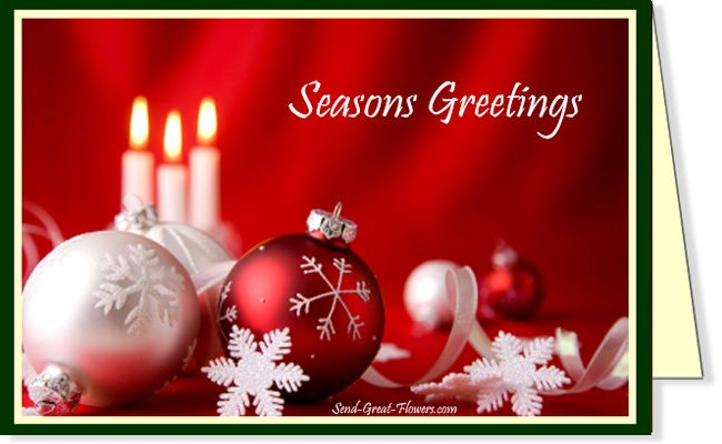 Christmas cards by email 3 photo christmas cards pinterest christmas cards by email 3 photo m4hsunfo Choice Image