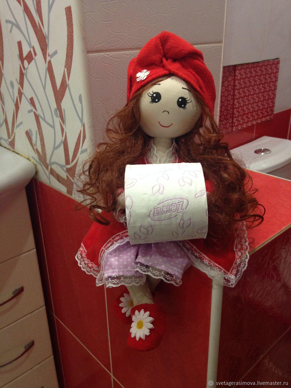 Мастер класс кукла из бумаги с выкройками фото 320