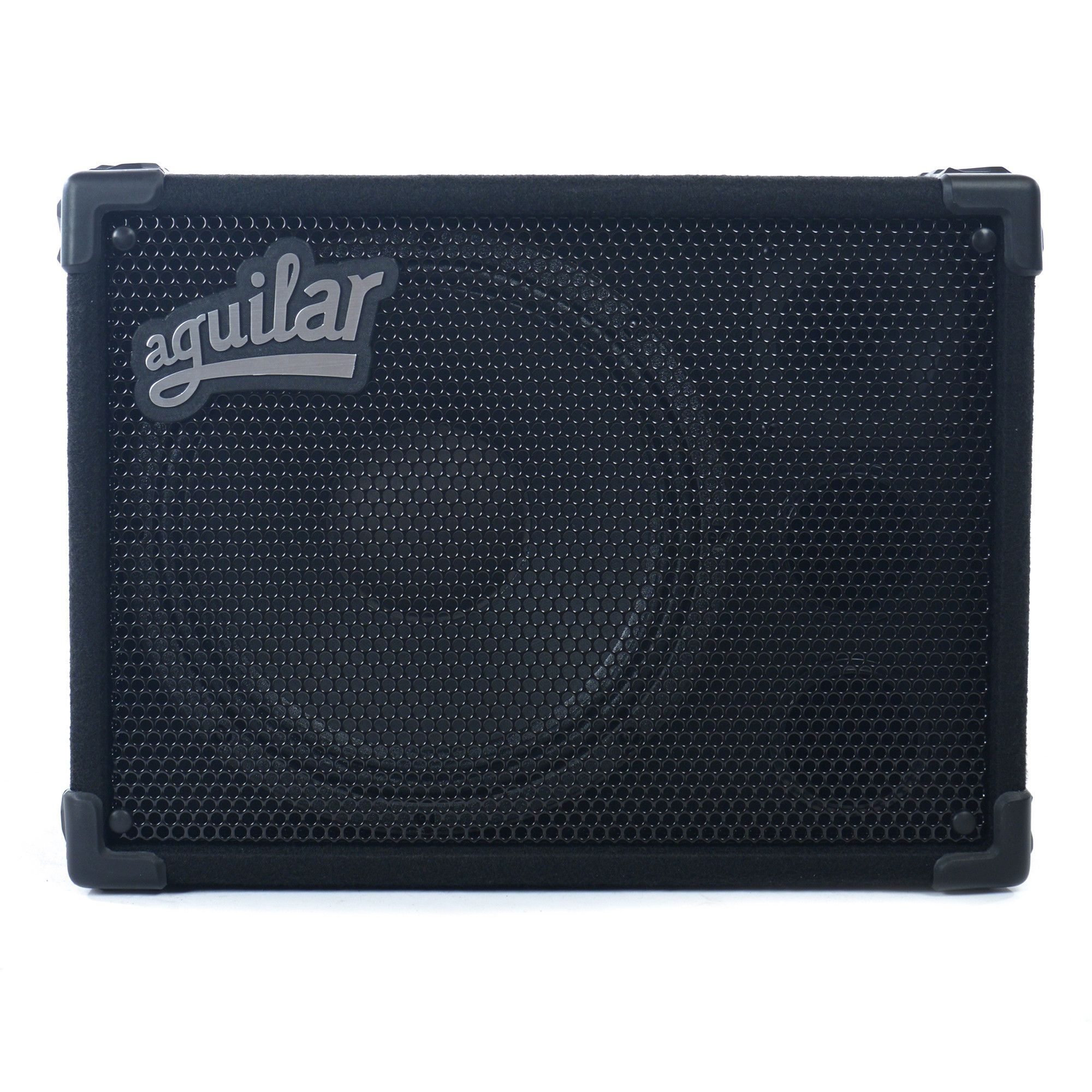 Aguilar GS 1x12 Bass Speaker Cabinet | Bass, Amps & Rock and Roll ...