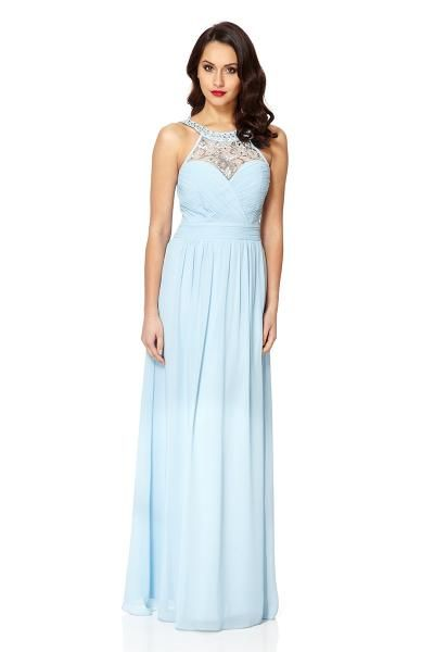 e3380f3bbe6 Dresses including Prom, Party and Maxi Dresses | Quiz Clothing | Red ...