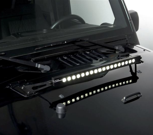 Rt off road 20 inch led light bar jeeps pinterest led light rt off road 20 inch led light bar aloadofball Choice Image