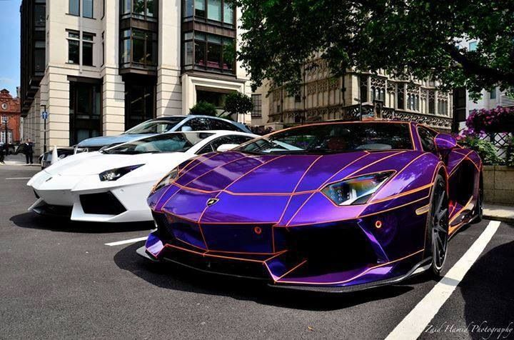 crazy cool cars lamborghini super cars