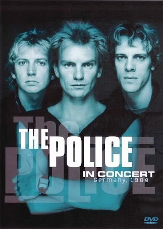 the police - Google 検索