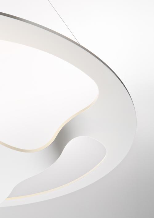 Glu pendant light for Fabbian Illuminazione spa #pendant ...