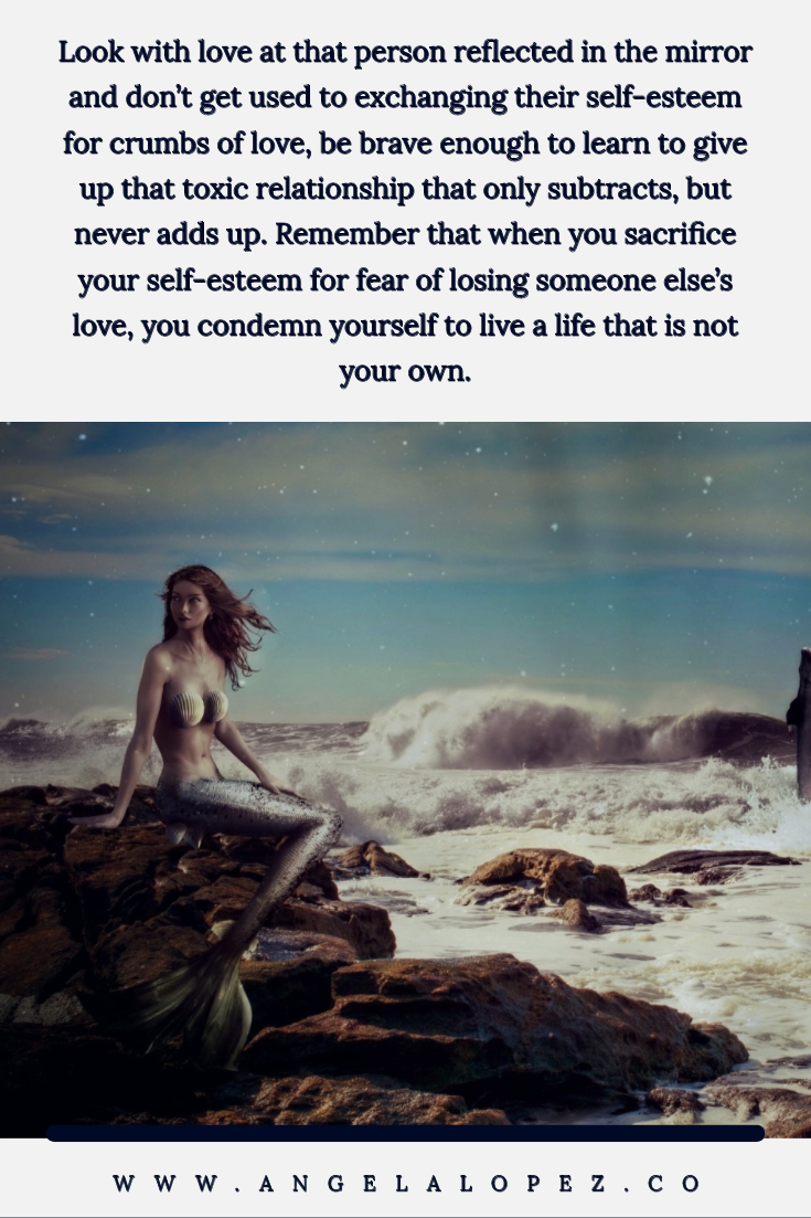 """""""Fall in love with yourself until you fall out of love with someone who doesn't love you.""""  #selfesteem #selflove #loveyourself #awareness #innerpeace #motivation #positivemind #positivevibes #youareworthy #liveyourlife #love #confidence #writer #bethebestyou #inspiration #lifestyle"""