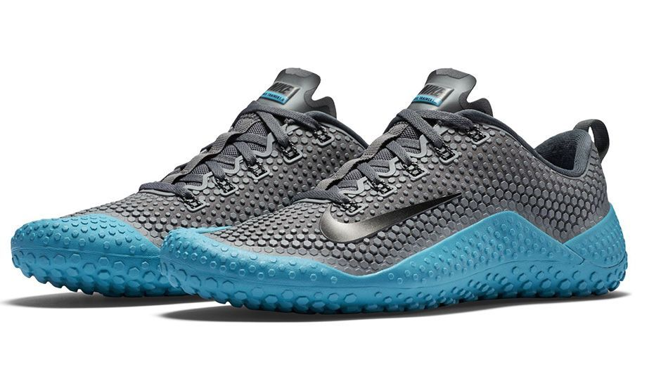 official photos f38ba 7e10f NIke Free Trainer 1.0 Bionic | Shoes | Nike free trainer ...