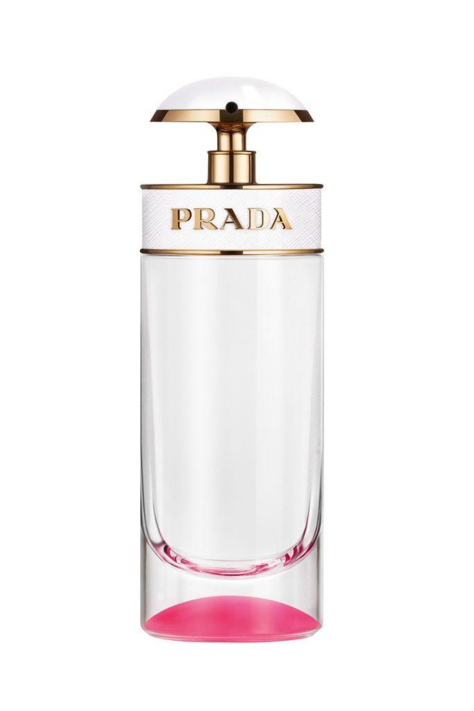 Colonia De Vainilla Mercadona Precio La Lista De Los 33 Perfumes Mas Deseados Perfume El Mejor