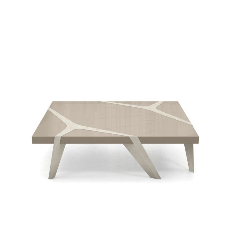 Mangrove Table Basse Tables Basses Roche Bobois Table Basse Roche Bobois Table Basse Table Basse Carree