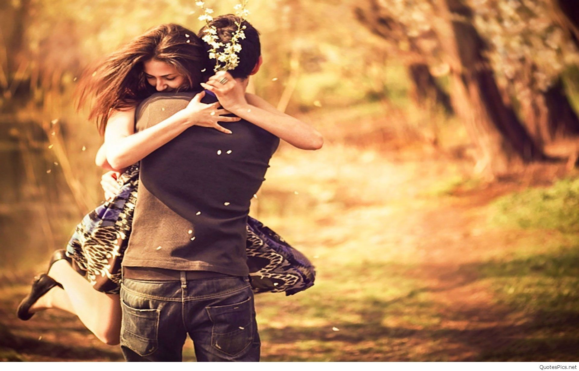 best images of love hug kiss - love romantic couple hug and kiss