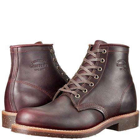 best cheap mens boots