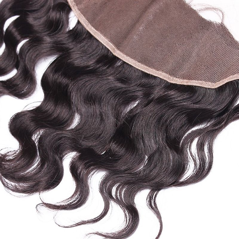Human Hair Weaving Micro Weft Hair Extensions Buy Amazing