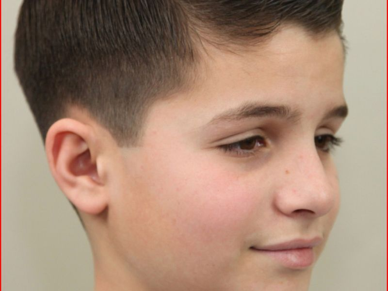 Best 13 Year Old Haircuts Kids Hairstyles Boy Haircuts Short 15 Year Old Boy