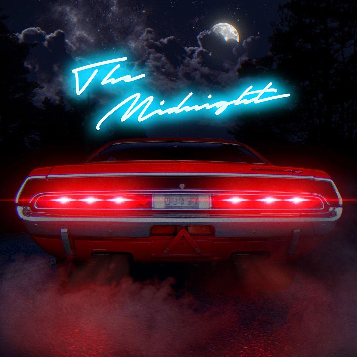 Pin On Album Cover