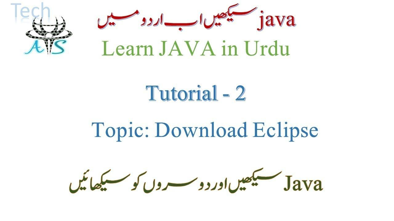 How to download and install eclipse java tutorial pinterest how to download and install eclipse baditri Gallery