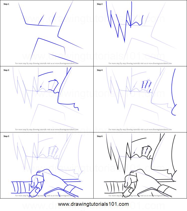 How To Draw Itachi Uchiha Crying From Naruto Printable Drawing Sheet By Drawingtutorials101 Com Itachi Itachi Uchiha Uchiha