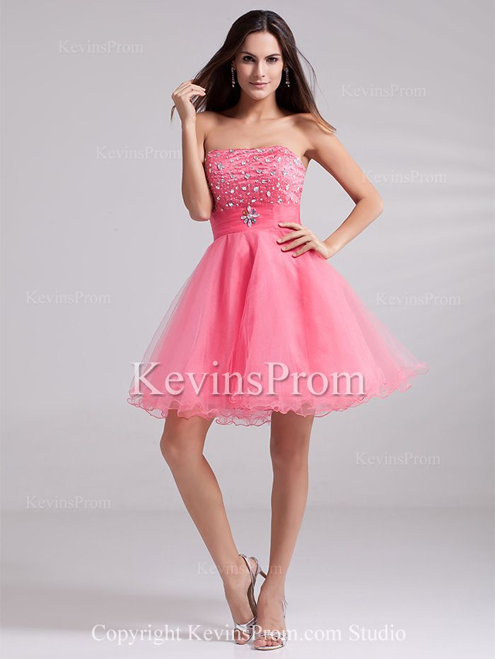 Buy Prom Cocktail Dresses Indiana IN online - BeyonceProm.com ...