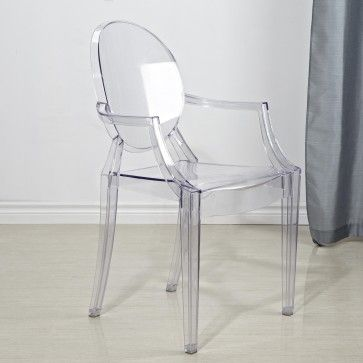 ghost chairs cheap directors chair kitchen stuff plus cute and affordable pinterestbest