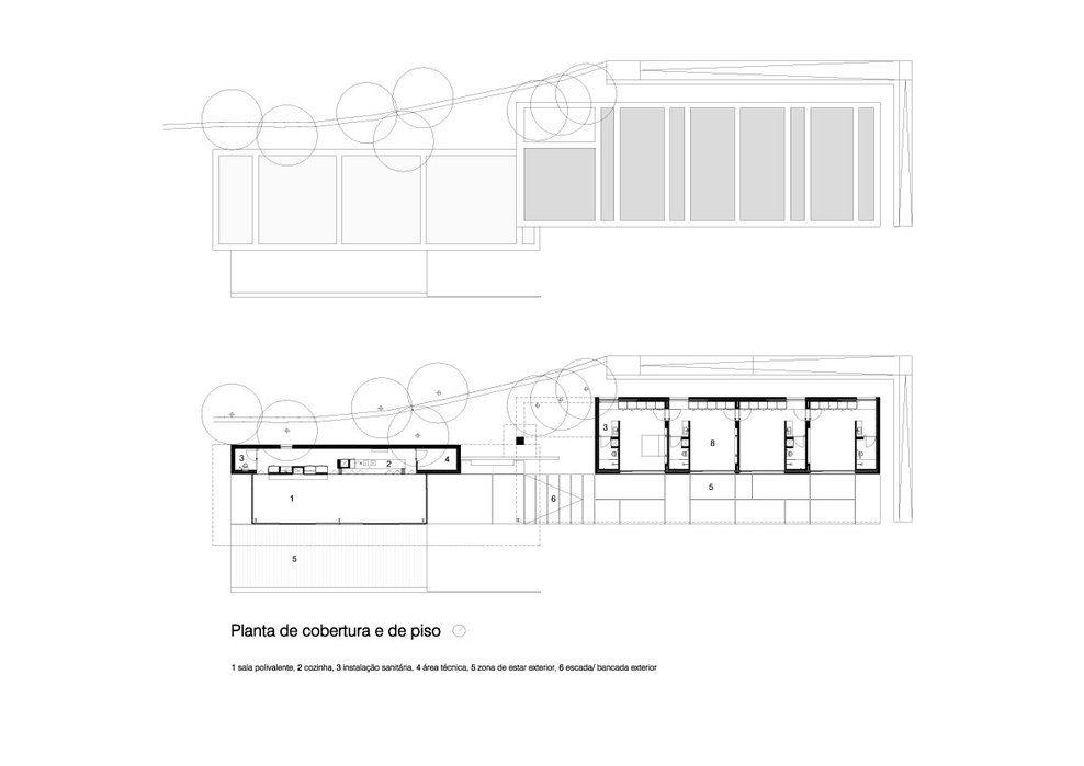 Atelier-de-jardim---plantas_full