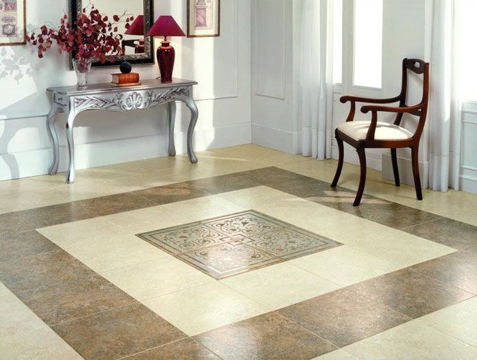 In This Article Beautiful Floor Tiles With You Are Very Effective